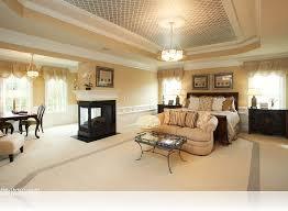 Contemporary Master Bedroom Master Bedroom Decorating Ideas Contemporary Fresh Bedrooms