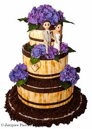 wedding cake theme theme wedding cakes