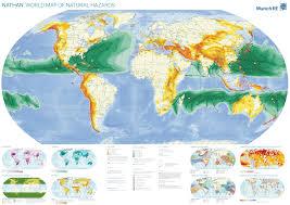 Free World Map World Map Com Cambodia In World Map Http Mapworld Com Au