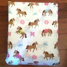 Girls Horse Themed Bedding by 12 Best Horse Bedroom Ideas Images On Pinterest Bedroom Ideas