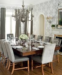 dining room wallpaper ideas dining room wallpapers that you would want to copy