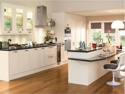 antique white usa kitchen cabinets shaker antique white cabinets supreme