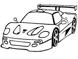 coloring pages of lowrider cars lowrider coloring pages awesome coloring pages free download car