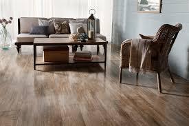 best laminate flooring that looks like wood laminate floors get