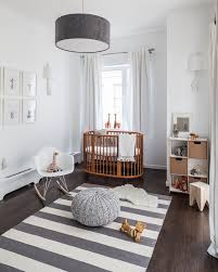 Decorate A Nursery 14 Tips For Decorating A Gender Neutral Nursery Modern Nurseries