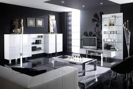 Wohnzimmer Mit K He Einrichten Wohnzimmer Einrichten Ideen Atemberaubend Wnde Gestalten