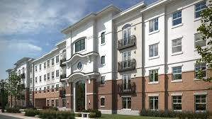 1 bedroom apartments in st george utah huntsman senior games new housing for dixie state students promises private rooms st george valley family vacation home 7 king bedrooms theater vacation rental