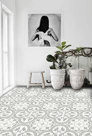 bathroom vinyl flooring bathroom 24 interior modern minimalist