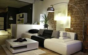 modern contemporary living room ideas u2013 resonatewith me
