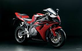 honda cbr 600 new price honda cbr600rr red image 9
