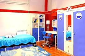 ranger sa chambre ranger sa maison beautiful ranger sa chambre with ranger sa maison