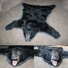 Modern Rugs For Sale Rug Bear Rug For Sale Zodicaworld Rug Ideas