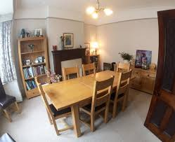 Dining Rooms For Sale Large House With Granny Annexe And Cottage For Sale In Wales