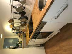 küche zu verkaufen einbau küche gebraucht shpock