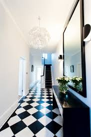 space planning for hallways real homes