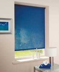 roller blinds hinckley blinds