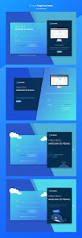 Idea Website Best 25 Login Website Ideas On Pinterest Web Ui Design First