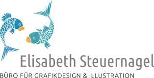 grafik design hamburg home elisabeth steuernagel grafik design und illustration in