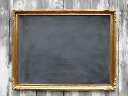 kitchen gold framed kitchen chalkboard kitchen chalkboard for