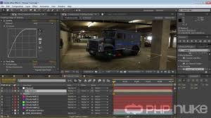 adobe after effects cs6 free download latest version in