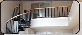 2 bedroom apartments in albany ny albany apartments luxury high end rental park place at 60 state