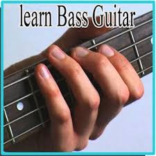 guitar tuna apk learn bass guitar apk version app for android devices