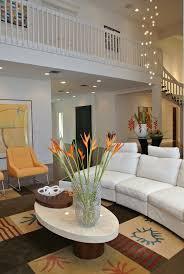 Top Toronto Interior Designers Interior Designers Richmond Living Room Modern With Miami Luxury
