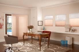 decoration top down and bottom up levolor vertical blinds design