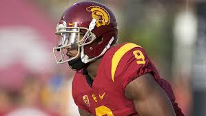 Michael Hutchings Usc Usc Trojans 2016 Preview And Prediction