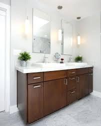 Pendant Lighting In Bathroom Bathroom Lighting Ideas Image Result For Pendant Lighting Bathroom