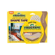 masking tape blue painter u0027s and painting tape at ace hardware