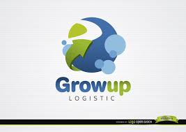 company logo templates business logo templates viplinkek info