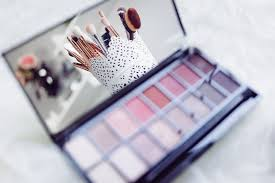 discount professional makeup professional makeup artists discount to beauty