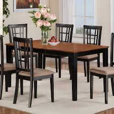 simple dining room ideas simple dining table yoadvice