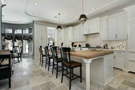 unique kitchen islands 67 amazing kitchen island ideas designs photos