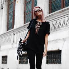 10 overdone fashion trends that aren u0027t invited to 2017