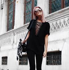 Overdone 10 Overdone Fashion Trends That Aren U0027t Invited To 2017