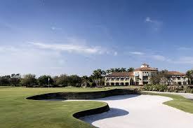 luxury golf resort naples golf courses the ritz carlton
