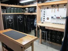 Gun Safe Bench The Gun Box Unturned Hornady Rapid Safe Hidden Cabinet Bookcase