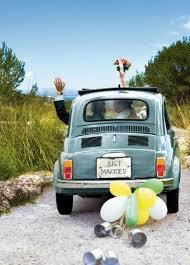 1001 listes mariage dites oui avec 1001 listes galeries lafayette rennes