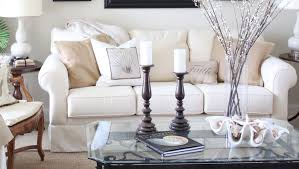 home interiors and gifts inc home interiors gifts inc carrollton tx sixprit decorps