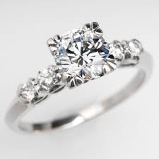 Zales Diamond Wedding Rings by Wedding Rings Diamond Engagement Rings Past Present Future