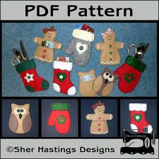 pdf pattern for gift card holders gift card holder
