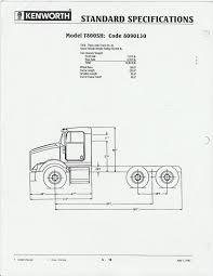 kenworth t800sh kenworth pinterest semi trucks and cars
