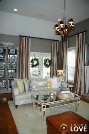 accessories inspiring living room decoration using pottery barn