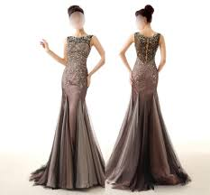 evening dress android apps on google play