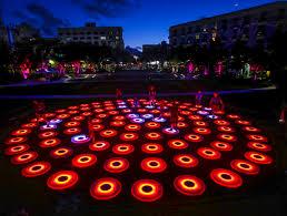 city place west palm beach halloween 5 cool things to do at u0027the pool u0027 west palm beach u0027s art