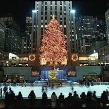 best 25 rockefeller center ideas on pinterest ice new york ice