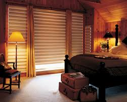 blinds and shades shutters west window fashions folsom ca