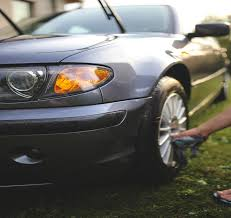modified cars man hand car wheels hd images of speedy vehicles tuning